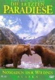 Die letzten Paradiese: Nomaden der Wildnis - Alaska