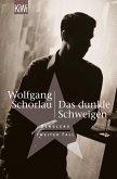 Das dunkle Schweigen / Georg Dengler Bd.2