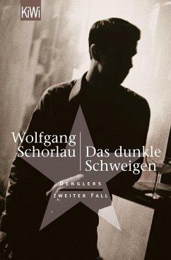 Schorlau Dengler