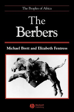 Berbers - Brett; Fentress E