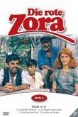 Die rote Zora - DVD 3