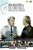 Ein Fall für Zwei - DVD 7