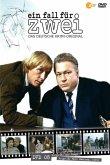 Ein Fall für Zwei - DVD 8
