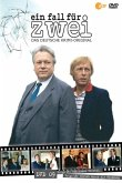 Ein Fall für Zwei - DVD 9