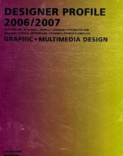 +Grafik Buch: Grafic Design, Multimedia Design; Grafik-Design, Multimedia-Design