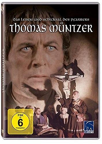 Thomas Müntzer Film