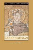 Camb Companion to Age of Justinian
