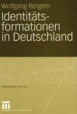 Identitätsformationen in Deutschland