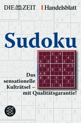 Sudoku 1 Portofrei Bei Bücher De Bestellen