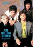 The Rolling Stones - In eigenen Worten