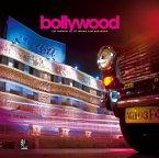 Earbooks:Bollywood