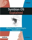 Symbian OS Explained: Effective C++ Programming for Smartphones