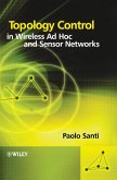 Topology Control in Wireless A