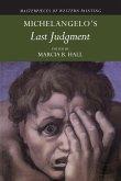 Michelangelo's 'Last Judgment'