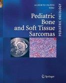 Pediatric Bone and Soft Tissue Sarcomas