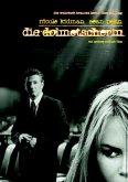 Die Dolmetscherin, 1 DVD