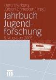 Jahrbuch Jugendforschung 2005