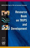 Resource Book on TRIPS and Development