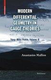 Modern Differential Geometry in Gauge Theories: Yang-Mills Fields, Volume II