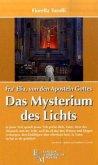 Fra' Elia von den Aposteln Gottes - Das Mysterium des Lichts