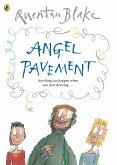 Angel Pavement