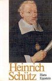Heinrich Schütz
