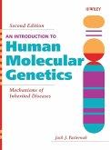Human Molecular Genetics 2e