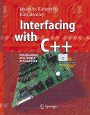 Interfacing with C++