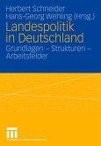 Landespolitik in Deutschland