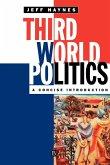 Third World Politics