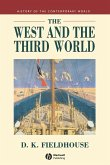 West And the Third World