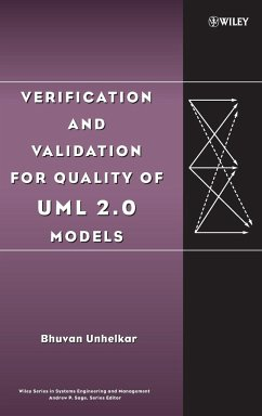 UML 2.0 Models - Unhelkar, Bhuvan