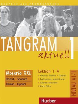 schritte 1 deutsch als fremdsprache pdf