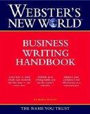 Business Writing Handbook