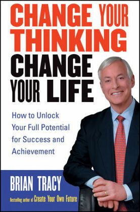Goals by Brian Tracy PDF Download