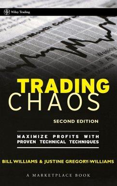 Trading Chaos 2e