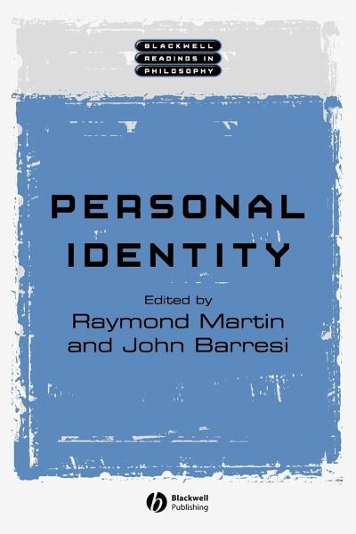 soul theory personal identity essay Locke and hume on persons and personal identity: a moral difference  essay 'of ethic in general',  3 hume on persons and personal identity.
