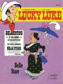 Belle Starr / Lucky Luke Bd.69