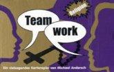 Adlung ADL50425 - Teamwork: Religion
