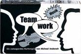 Adlung-Spiele - Teamwork-Musik