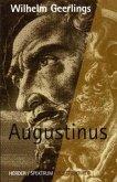 Meisterdenker: Augustinus