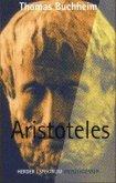 Meisterdenker: Aristoteles