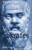 Meisterdenker: Sokrates