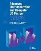 Adv Instrumentation Computer I/O Design