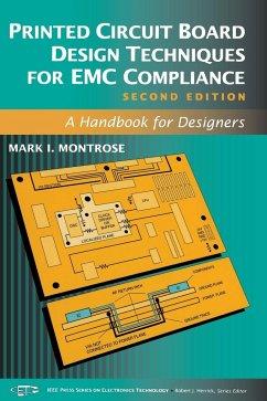 Printed Circuit Board Design Techniques for EMC...