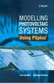Modelling Photovoltaic Systems Using