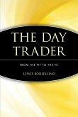Day Trader (p)