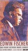 Edwin Fischer (Various)