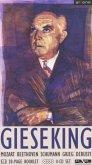 Walter Gieseking (Various)