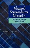 Advanced Semiconductor Memories